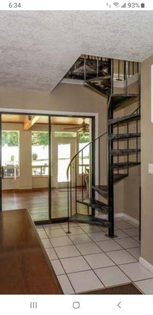 Sliding glass doors. for Sale in Altamonte Springs, FL