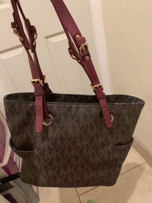 Mk bag for Sale in Phoenix, AZ