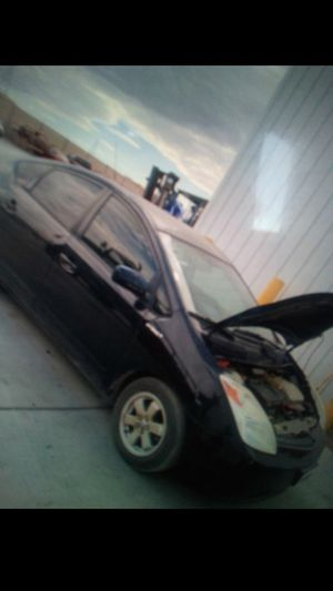 Toyota non parts for Sale in Wrightwood, CA