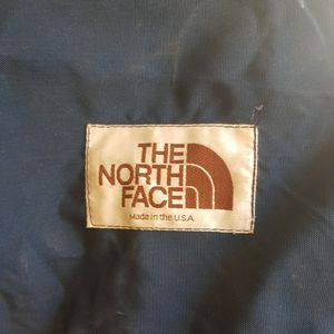 THE NORTH FACE Vintage Backpack for Sale in Temecula, CA