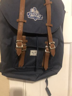 Hershel backpack for Sale in National City, CA