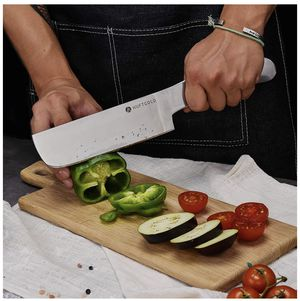 Stainless Steel Kitchen Knife (brandnew) for Sale in Baltimore, MD