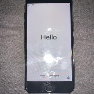 iPhone 7 32g Unlocked for Sale in Nashville, TN
