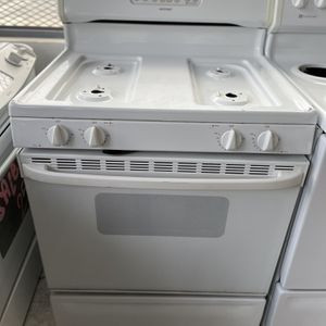 Gas Stove for Sale in Stockton, CA