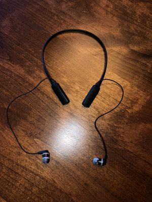 Skullcandy wireless headphones for Sale in Phoenix, AZ