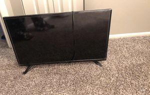 28 inch tv for sale for Sale in Prospect Heights, IL