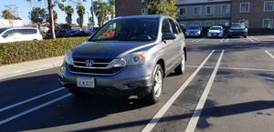 HONDA CRV 2010 for Sale in San Diego, CA