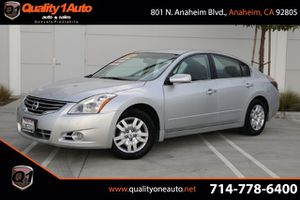 2012 Nissan Altima for Sale in Anaheim, CA