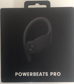 Powerbeats PRO - Open Box for Sale in Boston,  MA