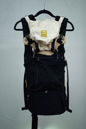 lille baby carrier for Sale in Dallas, TX