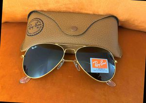 Brand New Authentic Aviator Sunglasses for Sale in Los Angeles, CA