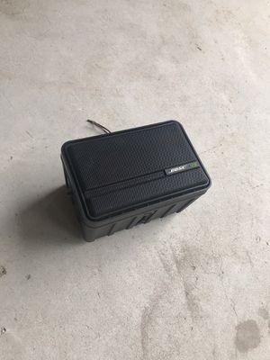 Bose speaker for Sale in Sugar Land, TX