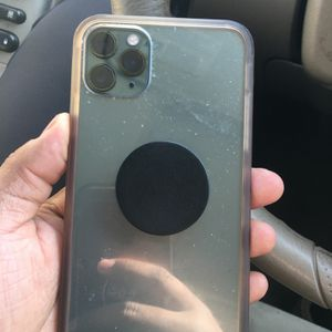 iPhone 11 Pro Max for Sale in Union, NJ