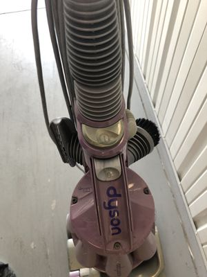 Dyson Vaccum for Sale in Clermont, FL