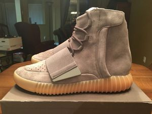 Adidas Yeezy 750's for Sale in Detroit, MI