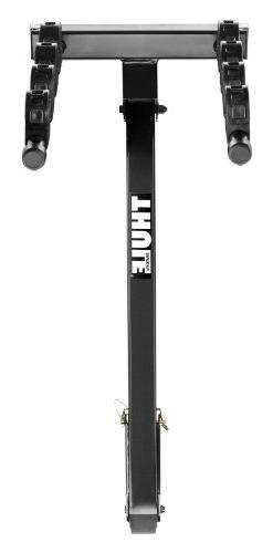 Thule hitch bike rack for Sale in Santa Barbara, CA