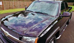 GAS SAVER CHEVROLET SILVERADO MODEL LT 1500 for Sale in Hollywood, FL