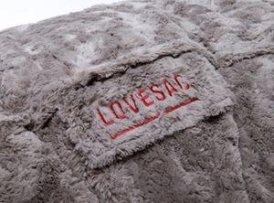 Lovesac Supersac for Sale in Buckeye, AZ