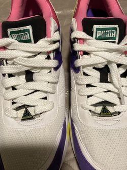Sneaker Puma Size 10 for Sale in Yukon,  OK