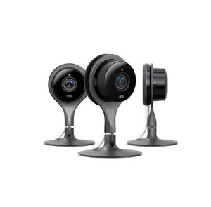 Google Nest Cam Indoor Security Camera (3-Pack) for Sale in Rowlett, TX