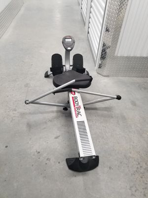 Exercise equipment for Sale in Jeannette, PA