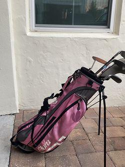 Golf Clubs for Sale in Winter Garden,  FL