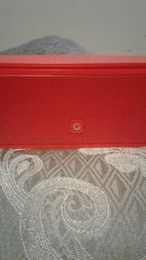 DOSS Soundbox Bluetooth Speaker for Sale in BETHEL, WA