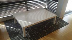 IKEA Coffee Table for Sale in Bellevue, WA