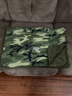 Car seat canopy for Sale in North Charleston, SC