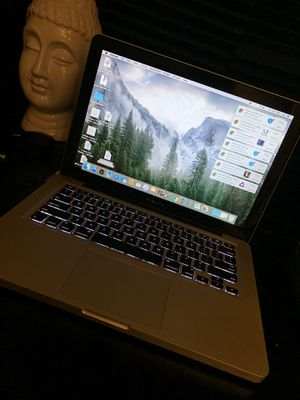 MacBook Pro for Sale in Largo, FL