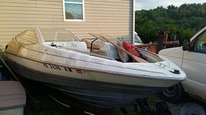 Free boat for Sale in Adamsburg, PA