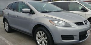 Mazda CX-7 2008 clean in and out new engine for Sale in Santa Monica, CA