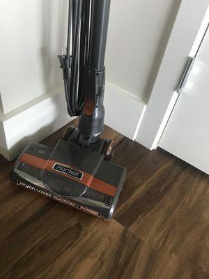 Shark Rocket Stick Vacuum for Sale in Philadelphia, PA