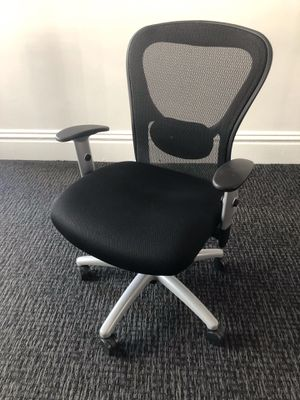 Office Chairs for Sale in San Francisco, CA