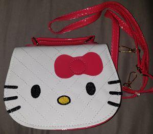 Brand new Hello Kitty purse for Sale in Burien, WA