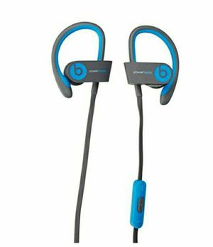 powerbeats 2 for Sale in Auburn, WA