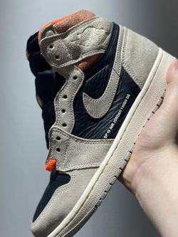 "Jordan 1 ""Neutral Gray"" for Sale in Bristol,  PA"
