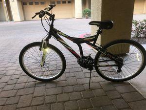 Shimano Shogun Off Road Bike! for Sale in Phoenix, AZ