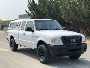 2010 Ford Ranger for Sale in San Lorenzo, CA