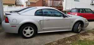 2004 Ford Mustang V6 for Sale in Bridgeport, CT