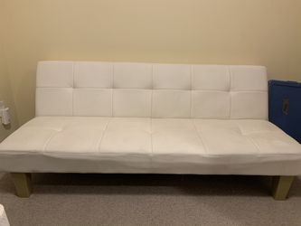 Comfy Futon for Sale in Seattle,  WA