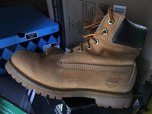 Timberland for Sale in St. Louis, MO
