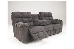 Reclining Sofa for Sale in Glendale, AZ