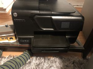 Impresora for Sale in Ansonia, CT
