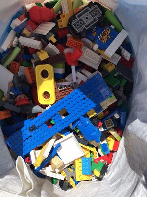 LEGO sets for Sale in Aurora, CO