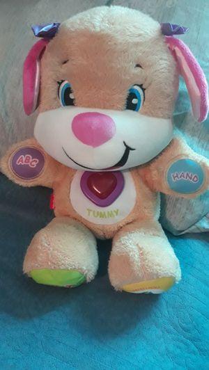 Teddy bear for Sale in Hemet, CA