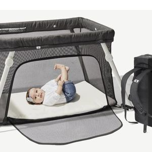 Guava Lotus Travel Crib for Sale in Brooklyn, NY