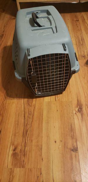 Medium Dog Kennel for Sale in Peoria, AZ
