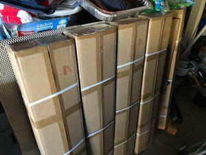INDOOR GROW KITS for Sale in Los Angeles, CA