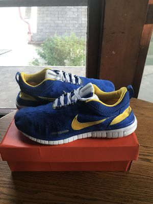 Nike Free Run OG size 12 for Sale in Cleveland, OH